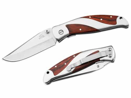 Messer   Werkzeuge